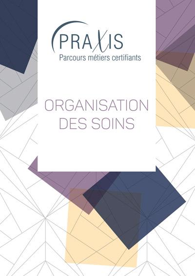 https://www.cneh.fr/wp-content/uploads/2020/03/praxis_SOINS_2018.jpg
