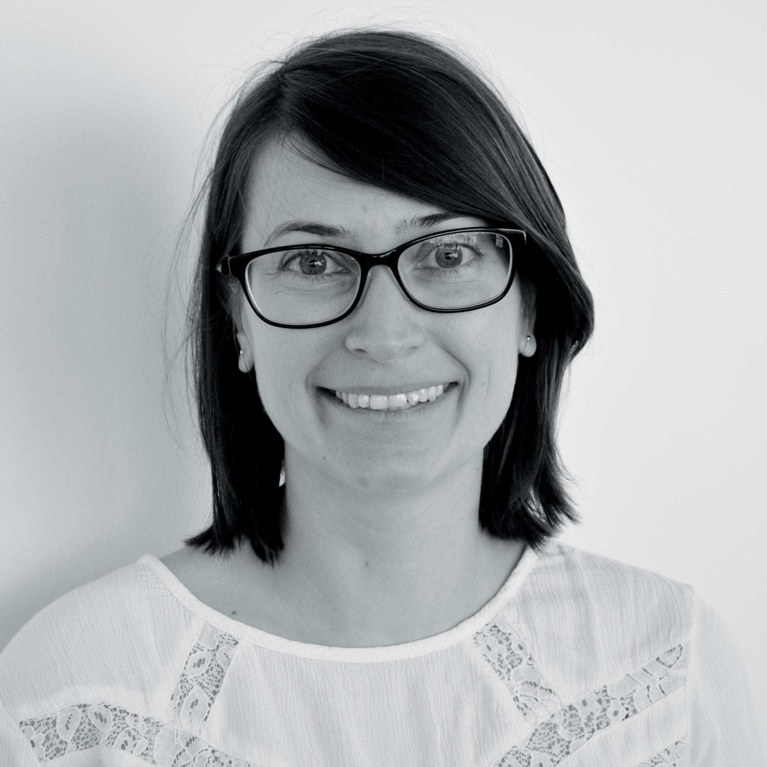 Mélanie Dupé
