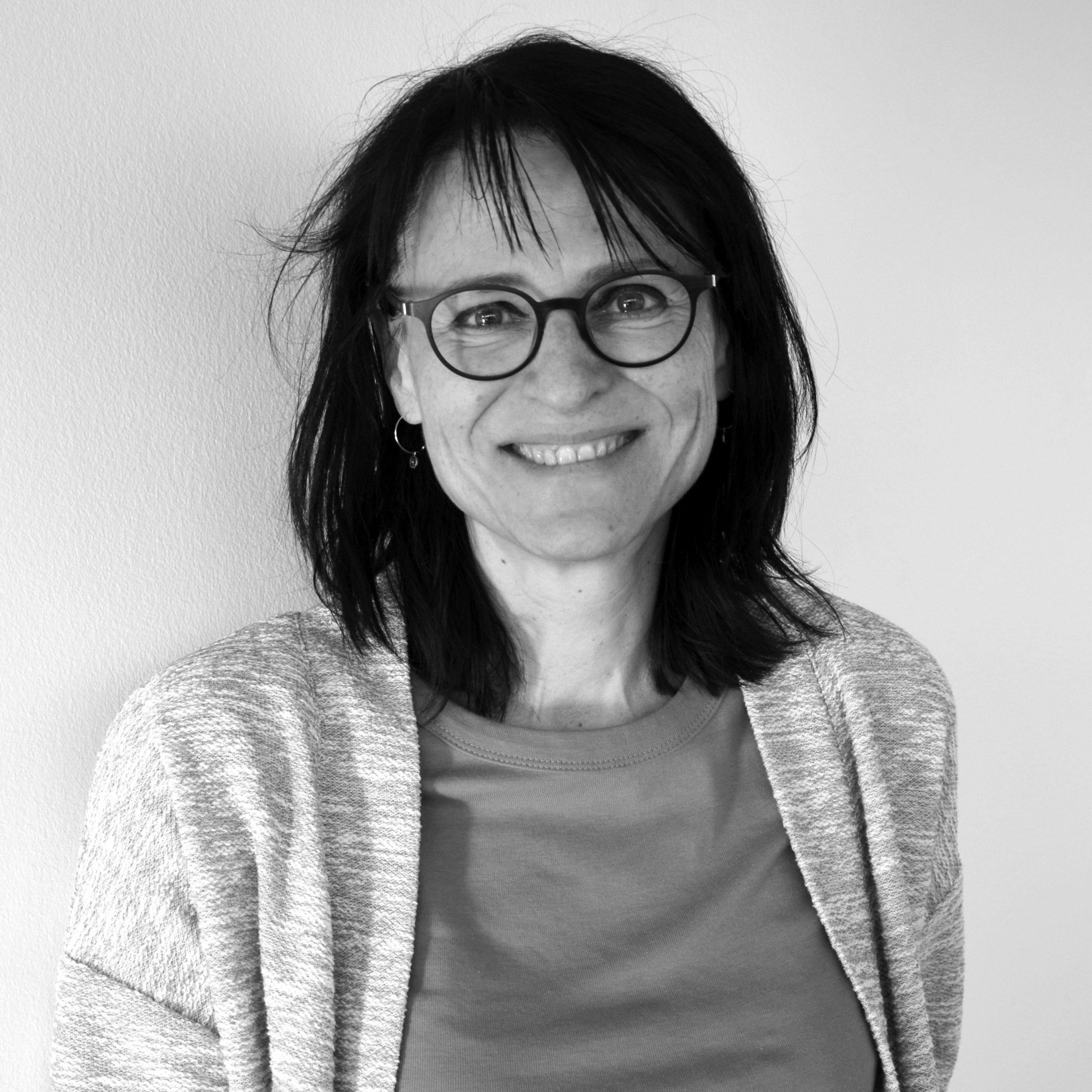 Isabelle Génot-Pok